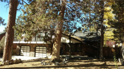 Photo of 1031 Mount Whitney Drive, Big Bear City, CA 92314 (MLS # 3175197)
