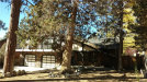Photo of 1031 Mount Whitney Drive, Big Bear City, CA 92314 (MLS # 3175197)