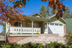 Photo of 40064 Lakeview Drive, Big Bear Lake, CA 92315 (MLS # 3175207)