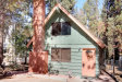 Photo of 42584 Willow Avenue, Big Bear Lake, CA 92315 (MLS # 3175214)