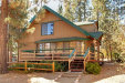 Photo of 39545 Forest Road, Big Bear Lake, CA 92315 (MLS # 3175241)
