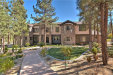 Photo of 1550 Alderwood Court, Big Bear City, CA 92314 (MLS # 3175250)