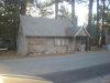 Photo of 670 Temple Lane, Big Bear Lake, CA 92315 (MLS # 3175256)
