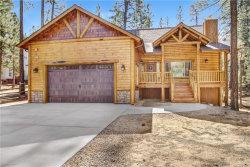 Photo of 42425 Juniper Drive, Big Bear Lake, CA 92315 (MLS # 3175278)