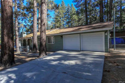 Photo of 41431 McWhinney Lane, Big Bear Lake, CA 92314 (MLS # 3175285)