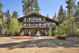 Photo of 42223 Switzerland Drive, Big Bear Lake, CA 92315 (MLS # 3175300)