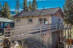 Photo of 852 Tehama Drive, Big Bear Lake, CA 92315 (MLS # 3175317)