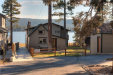 Photo of 40041 North Shore Drive, Fawnskin, CA 92333 (MLS # 3175322)