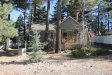 Photo of 487 Timber Lane, Big Bear Lake, CA 92315 (MLS # 3175337)