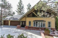 Photo of 106 North Eagle Drive, Big Bear Lake, CA 92315 (MLS # 3175340)