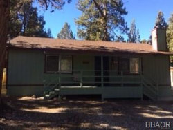 Photo of 658 Imperial Lane, Sugarloaf, CA 92386 (MLS # 3175357)