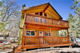 Photo of 757 Villa Grove Avenue, Big Bear City, CA 92314 (MLS # 3175368)