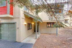 Photo of 43093 Goldmine Woods, Unit 16, Big Bear Lake, CA 92315 (MLS # 3175371)