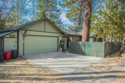 Photo of 1114 Comanche Drive, Fawnskin, CA 92333 (MLS # 3175375)