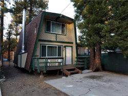 Photo of 325 West Mojave Boulevard, Big Bear City, CA 92314 (MLS # 3175403)
