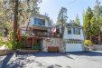 Photo of 572 Cienega Road, Big Bear Lake, CA 92315 (MLS # 3175416)