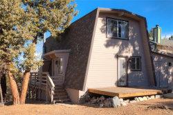 Photo of 519 Villa Grove Avenue, Big Bear City, CA 92314 (MLS # 3175425)