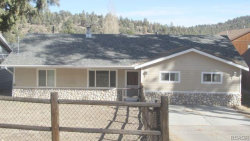 Photo of 1509 MALABAR Way, Big Bear City, CA 92314 (MLS # 3175434)