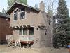 Photo of 793 Rayo Lane, Big Bear Lake, CA 92315 (MLS # 3175438)