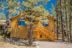 Photo of 429 Wren, Big Bear Lake, CA 92315 (MLS # 3175454)