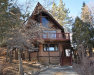 Photo of 43535 Shasta Road, Big Bear Lake, CA 92315 (MLS # 3175469)