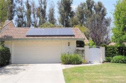 Photo of 8010 East Eucallyptus Trail, Orange, CA 92869 (MLS # 3175472)