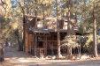 Photo of 739 Eureka Dr, Big Bear Lake, CA 92315 (MLS # 3175476)