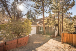 Photo of 796 Conklin Road, Big Bear Lake, CA 92315 (MLS # 3175490)