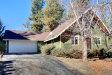 Photo of 879 Waldstrasse Way, Big Bear City, CA 92314 (MLS # 3175492)