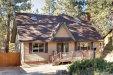 Photo of 222 Knoll Road, Big Bear Lake, CA 92315 (MLS # 3175494)