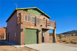 Photo of 1073 Raymond Road, Big Bear City, CA 92314 (MLS # 3175504)