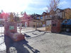 Photo of 1377 Club View Drive, Unit 2, Big Bear Lake, CA 92315 (MLS # 3180014)