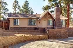 Photo of 725 Villa Grove Avenue, Big Bear City, CA 92314 (MLS # 3180032)