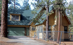 Photo of 501 Rosehill, Big Bear City, CA 92314 (MLS # 3180054)