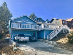 Photo of 475 Villa Grove Avenue, Big Bear City, CA 92314 (MLS # 3180056)