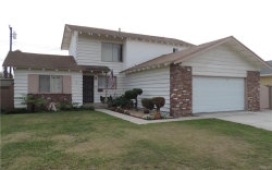 Photo of 6882 Cerritos Ave., Cypress, CA 90630 (MLS # 3180061)