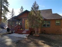 Photo of 748 Edgemoor Road, Big Bear Lake, CA 92315 (MLS # 3180067)