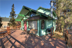 Photo of 171 Los Angeles Avenue, Big Bear City, CA 92314 (MLS # 3180083)