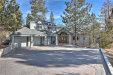 Photo of 255 Echo Hill Road, Big Bear Lake, CA 92315 (MLS # 3180085)