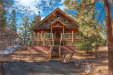 Photo of 43399 Shasta Road, Big Bear Lake, CA 92315 (MLS # 3180106)