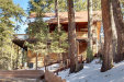 Photo of 819 Silver Tip Drive, Big Bear Lake, CA 92315 (MLS # 3180119)