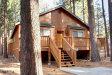Photo of 421 Catalina Road, Big Bear Lake, CA 92315 (MLS # 3180140)