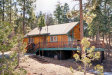 Photo of 1338 Buffalo Court, Big Bear Lake, CA 92315 (MLS # 3181194)