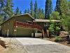 Photo of 599 St Anton Court, Big Bear Lake, CA 92315 (MLS # 3181200)