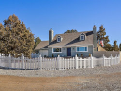 Photo of 1463 Madrona, Big Bear City, CA 92314 (MLS # 3181211)