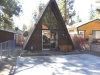 Photo of 110 North Shore E Drive, Big Bear City, CA 92314 (MLS # 3181215)
