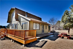 Photo of 1890 Camino Bosque Road, Big Bear City, CA 92314 (MLS # 3181217)
