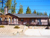 Photo of 42966 Moonridge Road, Big Bear Lake, CA 92315 (MLS # 3181219)
