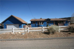 Photo of 1170 Hatchery Drive, Big Bear City, CA 92314 (MLS # 3181226)