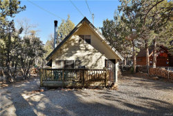 Photo of 317 Kern Avenue, Sugarloaf, CA 92386 (MLS # 3181231)